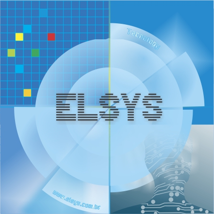 Elsys - By Audium